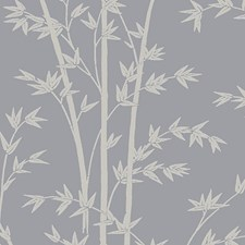 Grigio Wallcovering by Scalamandre Wallpaper