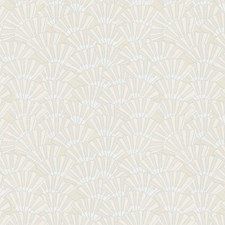 Avorio Wallcovering by Scalamandre Wallpaper