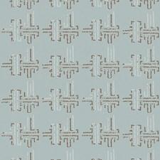 Tiglio Wallcovering by Scalamandre Wallpaper