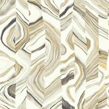CM3309 Agate Stripe by York
