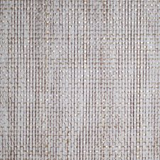 Kiawah Wallcovering by Innovations