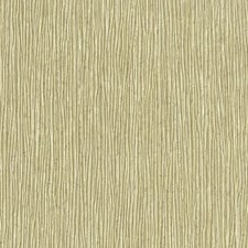 Yellow/Beige Textures Wallcovering by York