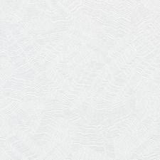 COD0516N Aura by York