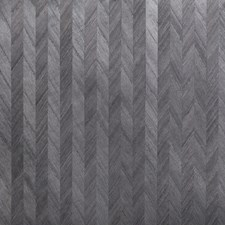 Westcott Wallcovering by Innovations