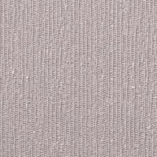Cumulus Wallcovering by Innovations
