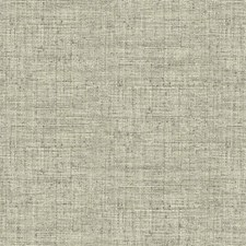 CY1557 Papyrus Weave by York