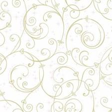 DI0905 Disney Princess Perfect Scroll by York