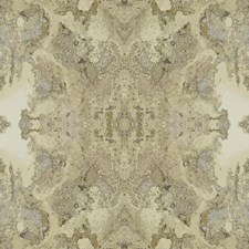 Egg Shell/Ecru/Beige Novelty Wallcovering by York