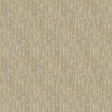 Glazed Hint Of Gold/Amber/Pale Taupe Dots Wallcovering by York