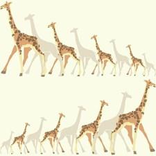 DW2361 Giraffes by York
