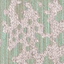 Minted Wallcovering by Innovations