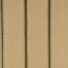 Silver Stripes Wallcovering by Threads