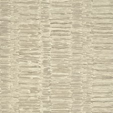 Stone Wallcovering by Threads