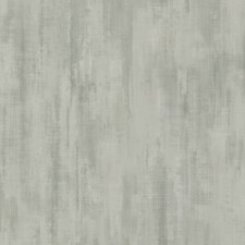 Mineral Wallcovering by Threads
