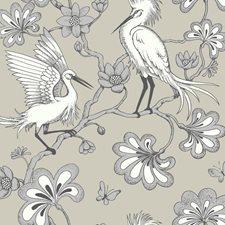 FB1449 Egrets by York
