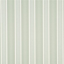 Silver/Ivory Wallcovering by Mulberry Home