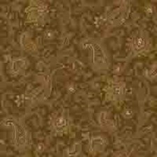 Brown Masculine Wallpaper Wallcovering by Brewster