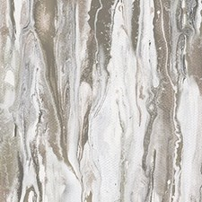 Barium Wallcovering by Innovations