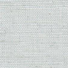 Aquamarine Wallcovering by Scalamandre Wallpaper
