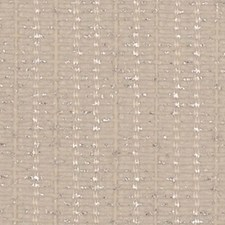 Palladium Wallcovering by Innovations