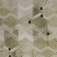 Waset Wallcovering by Innovations
