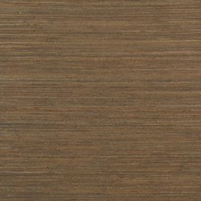 Dark Taupe/Black Grasscloth Wallcovering by York