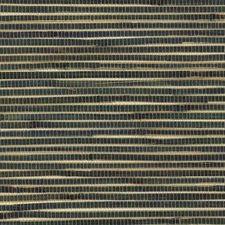 GR1020 Bamboo Grove by York