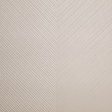 Henry Wallcovering by Innovations