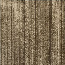 Bronze Solid Wallcovering by Groundworks