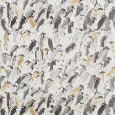 Neutral/Ivory Wallcovering by Groundworks