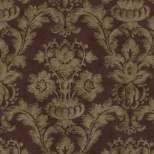 Cherry Wallcovering by Brewster