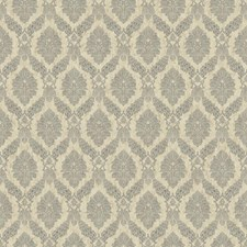 HO3304 Peacock Damask by York