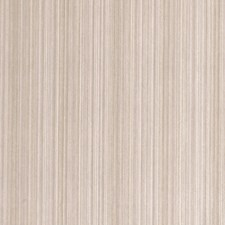 Shoreline Wallcovering by Innovations