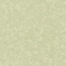 Ecru/Aqua/Pale Grey Textures Wallcovering by York