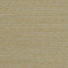 HW3574 Silk Weave by York