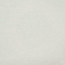 HW3634 Salish Weave by York