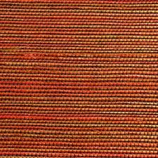 Pimento Wallcovering by Innovations