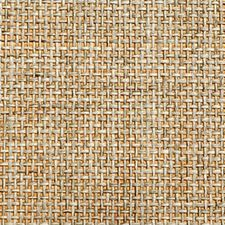 Zen Wallcovering by Innovations