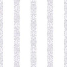 KI0506 Ballerina Stripe by York