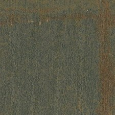 Patina Wallcovering by Innovations