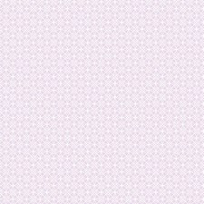 Lavender/Snow Dots Wallcovering by York