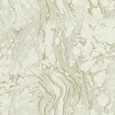 KT2223 Polished Marble by York