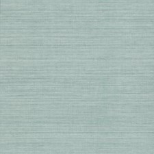KT2250N Silk Elegance by York