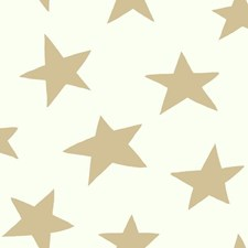 LK8269 Starlight by York