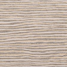 Bloomsbury Wallcovering by Innovations