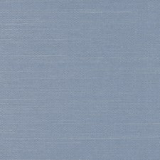 French Blue Wallcovering by Ralph Lauren Wallpaper