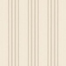 Dove Wallcovering by Ralph Lauren Wallpaper