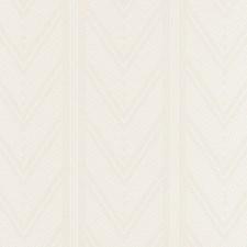 Pearl Wallcovering by Ralph Lauren Wallpaper