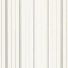 Grey Wallcovering by Ralph Lauren Wallpaper