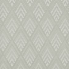 Pearl Grey Wallcovering by Ralph Lauren Wallpaper